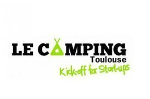Le Camping Toulouse : voici les 7 lauréats de la saison 4 | Fundme | Scoop.it