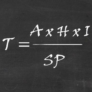 The New Formula for Social Media Trust | Social Capital | Scoop.it