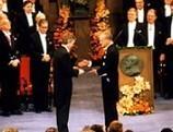 Seis curiosidades sobre los Premios Nobel | Matemáticas | Scoop.it