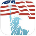 8 Kids' Apps for the 4th of July - Balefire Labs | iPads in Education | Scoop.it