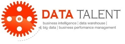 DataHub Australia | Skills that you can cultivate to increase your value on Big Data projects at her company | Data News Australia | | The Latest on Big Data and Business Intelligence | Scoop.it