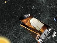 Jet Propulsion Laboratory | News | El gat de Schrödinger | Scoop.it
