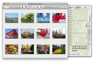 JetPhoto software - organizing and geotagging photos, creating flash galleries, publishing web albums | Geotagged Photography in the classroom | Scoop.it