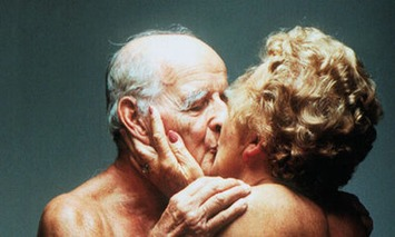 Care home provider appoints sex 'champions' | Kinsanity | Scoop.it