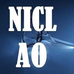 NICL AO exam Result 2013 | M4k | Scoop.it