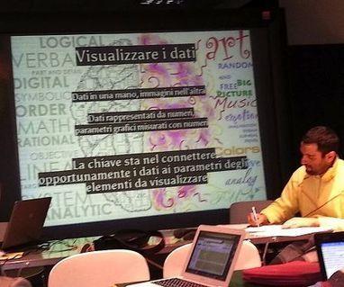 Così il comune di Bologna si fa virtuoso con gli opendata   Desarrollo Social para el cambio   Scoop.it