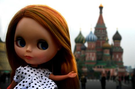 El FMI da la bienvenida a la política de tipos de interés altos de Rusia   Top Noticias   Scoop.it