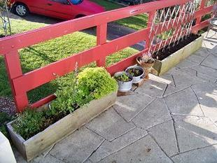 Stuff | Container Gardening | Scoop.it