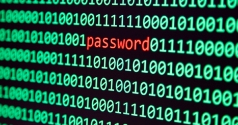 Federal Government Demands Internet Passwords   Occupy Your Voice! Mulit-Media News and Net Neutrality Too   Scoop.it