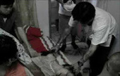 Singapore Exorcism Video | Real Paranormal Videos | Unexplained Mysteries and the Paranormal | Scoop.it