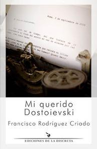 NarrativaBreve.com (editado por Francisco Rodríguez Criado)   WEBS Y BLOGS SOBRE LIJ Y BIBLIOTECAS ESCOLARES   Scoop.it