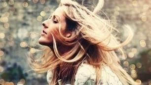 Ellie Goulding confirmada no Meo Sudoeste 2014 - Jornal Hardmusica | Festival Sudoeste 2014 | Scoop.it