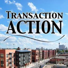 Transaction Action: Peloton Commercial brokers sale of Olmos Park Village - San Antonio Business Journal (blog) | Austin Apartments | Scoop.it