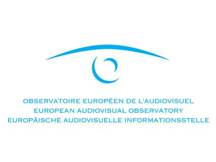 Nouvelle Directrice pour l'Observatoire européen de l'audiovisuel - Cinews | Toute l'actu du Broadcast | Scoop.it