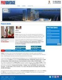 Supertech flat in noida | property dealer in noida| flat in noida | gurgaon property dealer | Scoop.it