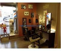 Centre ville draguignan Salon coiffeur et Barbier Homme | Bonnes affaires sur internet | Scoop.it