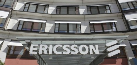 Ericsson and Cisco partnership targets 5G, cloud, IoT, NFV and SDN - RCR Wireless News | SDN & NFV | Scoop.it