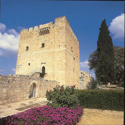 Travel Explorations: Every Traveller's Dream - Limassol, Cyprus | Travel Explorations | Scoop.it