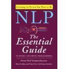 NLP: The Essential Books List | Toungues Tied: NLP, Hypnosis and Mind Control | Scoop.it