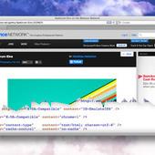 Top 10 Pro Tips and Tools for Budding Web Developers and Designers - Lifehacker   DjangoCode   Scoop.it