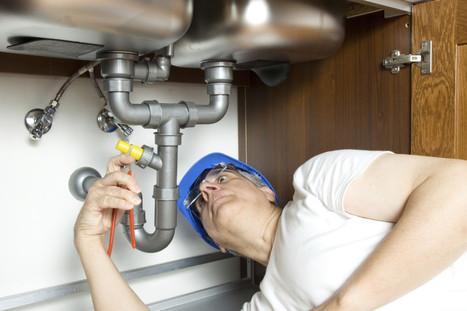 Garner Plumbing is a proven plumbing contractor in Cedar Creek, TX | Garner Plumbing | Scoop.it