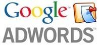 Google AdWords App Marketing, Estimated Total Conversions & More   Digital-News on Scoop.it today   Scoop.it