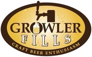 Adult Beverage Trends for 2013 Include Plenty of Beer - Growler Fills | 2013 Beverage Trends | Scoop.it