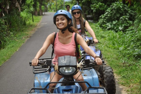 Travel Options for Solo Woman Traveler in India | Travel In India | Scoop.it