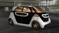 Mobilité 2.0 : en route pour les transports intelligents  - France Info | L'actualité du transport de mars 2014 | Scoop.it