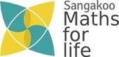 Matemáticas para la vida | Aplicaciones TIC | Scoop.it