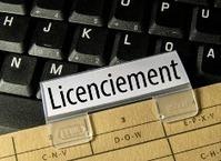 Loi Macron -Licenciement: un référentiel pour déterminer le montant de l'indemnisation | service-public.fr | Gestion d'entreprise | Scoop.it