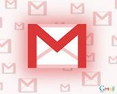 Gmail melhora o Widget de Pessoas para torná-lo mais funcional | TecnoInter - Brasil | Scoop.it