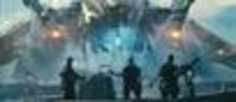 'Battleship' propelled by action cliches, early reviews say - Los Angeles Times   Machinimania   Scoop.it