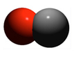 Isotopes | Chemistry | Scoop.it