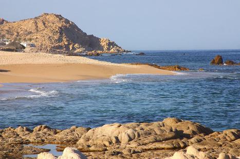 San Jose del Cabo, Mexico   Cabo San Lucas   Scoop.it