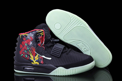 Cheap Air Yeezy,Nike Air Yeezy 2,Yeezys 2!   Cheap Lebron 11,Cheap Lebron 10 Shoes On www.lebron11cheaps.com   Scoop.it
