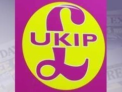 Tories win after Ukip candidate row | The Indigenous Uprising of the British Isles | Scoop.it
