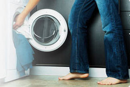 How to buy the best washing machine - Washing machine reviews - Laundry & cleaning - Which? Home & garden | buy a washing machine | Scoop.it