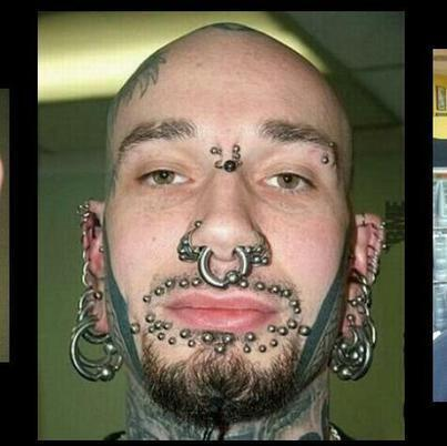 Twitter / muffinlove_97: Found your dream guy :) ... | Tatoos on the skin | Scoop.it