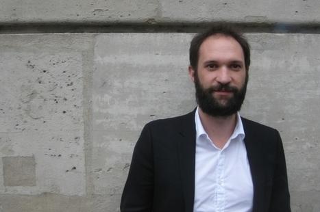 Paris Smart City : « La participation citoyenne est notre priorité. » | L'Atelier : Accelerating Business | Innovation urbaine | Scoop.it