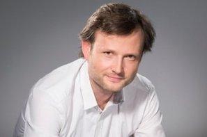 """Stéphane Jauffret (Sellermania):""""Sellermania lance le Mappeur, une multiprise entre marchands et marketplaces""""   L'ACTUAWAM   Scoop.it"""