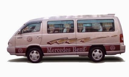Cho thuê xe đi lễ hội-Lh: 0949.835.356 | Cho thuê xe tải | Scoop.it