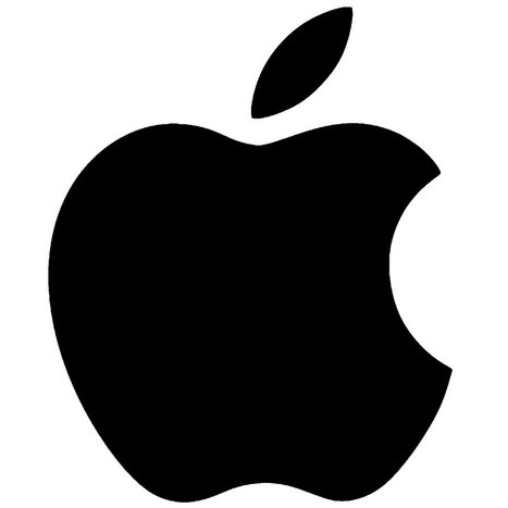 Apple's iRadio Hampered by Royalties Negotiations | Music business | Scoop.it