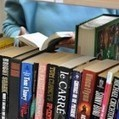 No More Postage Fees for Interlibrary Loan - Nashville Public Radio | Tennessee Libraries | Scoop.it