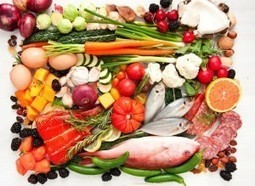 15 of the Best Super Foods you should eat more | Health Fitness Elite | Scoop.it