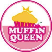 Muffin Queen | Brownies, Muffins, Cheesecake & andere Leckereien | Scoop.it