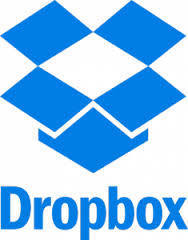 Dropbox for Business Updates Boost File Security, Management | Actualité du Cloud | Scoop.it