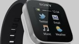 connectez votre sony smartwatch a un telephone - th3 mentaliste technologie   twiter   Scoop.it