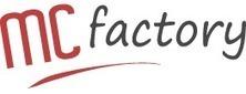 MC Factory | Comment construire et manager une stratégie social ... | Social media, curation | Scoop.it