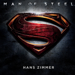 'Man of Steel' Composer Hans Zimmer Celebrates Mankind on 'DNA' - RollingStone.com | ~  ♥ ~ @Harmony60 Music ~  ♥ ~ | Scoop.it